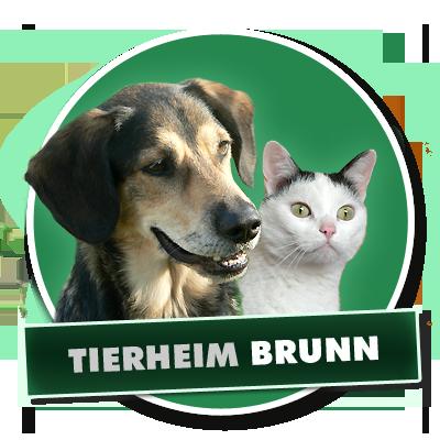 Tierheim Brunn